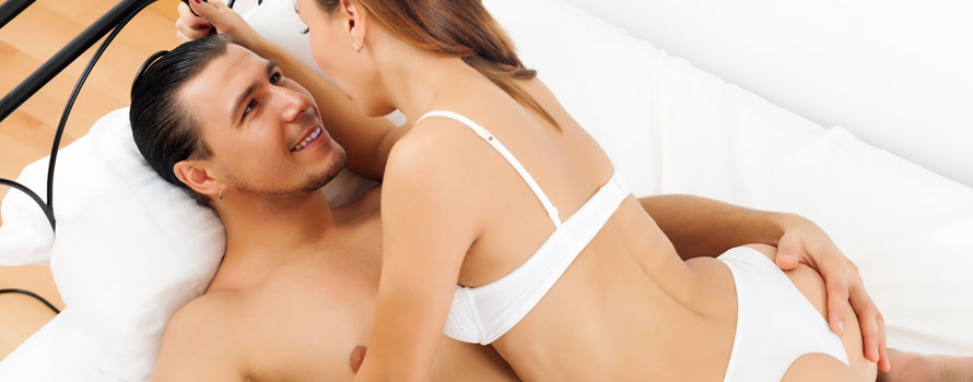 Couples Massage Barcelona