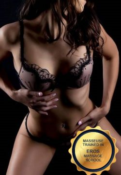 call girl erotic massage in barcelona