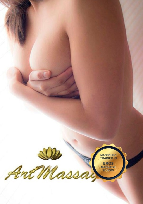 erotic masseuse classy barcelona