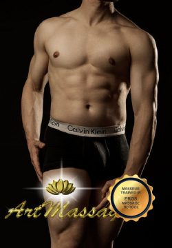 male-masseur-gerard-1