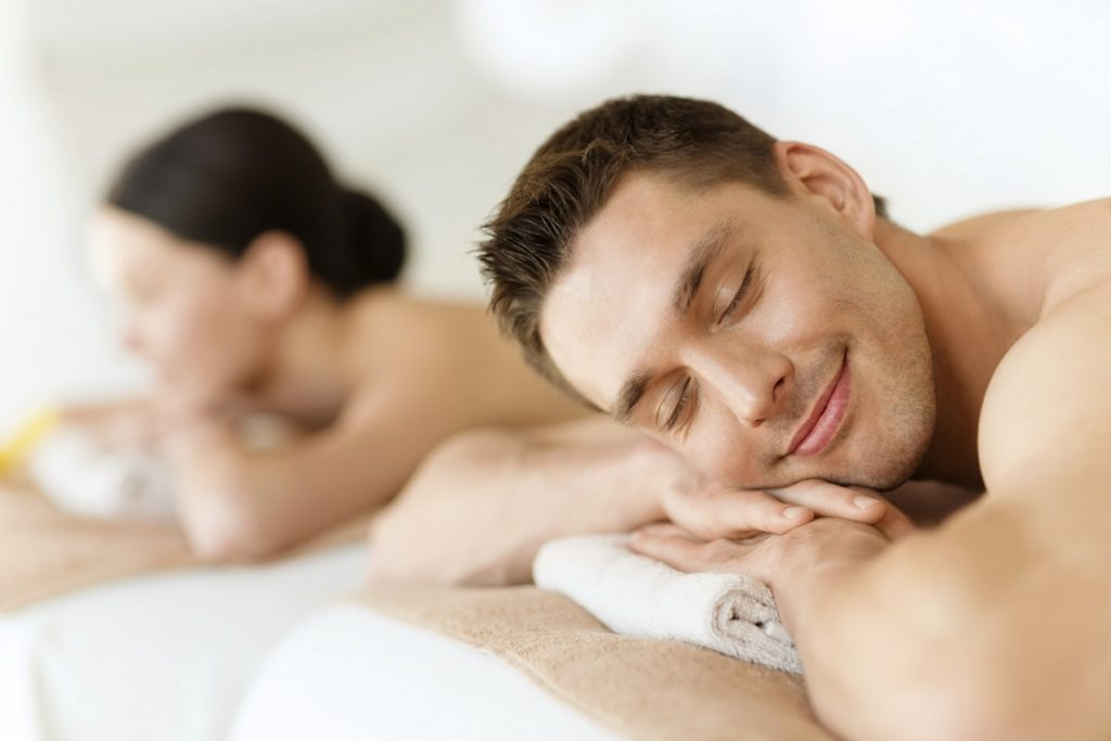 masaje erotico parejas barcelona