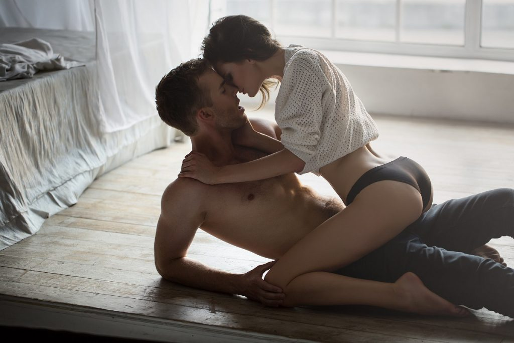 That necessary. pics of erotic couples