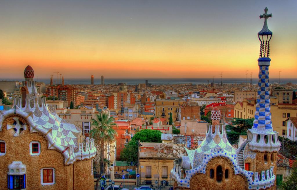 masajes eroticos en barcelona y mucho mas