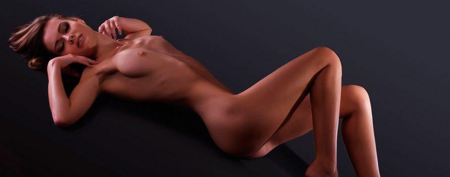 masajistas eroticas en barcelona