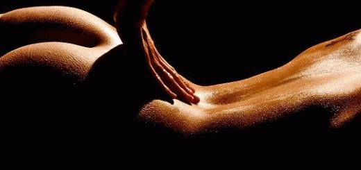 nuru massage barcelona